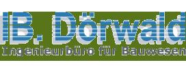Ingenieurbüro Dörwald